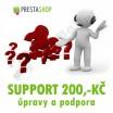 Modul pro PrestaShop - [Support] Úpravy a podpora  v. 1.5.x - Presta-modul