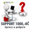PrestaShop - [Support] Úpravy a podpora  v. 1.5.x - Presta-modul