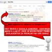 Modul pro PrestaShop - [Modul] Google AdWords - konverze - Presta-modul 1.5.x, 1.6.x