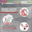 Modul pro PrestaShop - [Modul] Česká Faktura a Dodací List - Presta-modul 1.5.x, 1.6.x