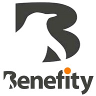[Module] Benefity - Employee Card Payment