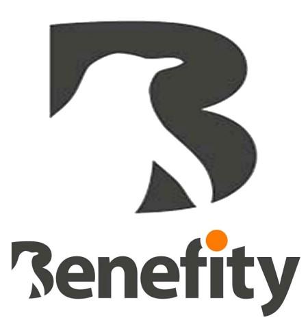 [Modul] Benefity - platba zaměstnaneckými kartami