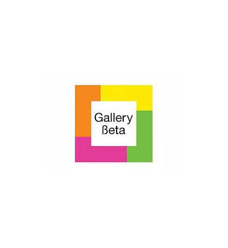 [Module] GalleryBeta - Employee Card Payment