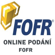[Module] Fofr online submission (exp/imp XML)