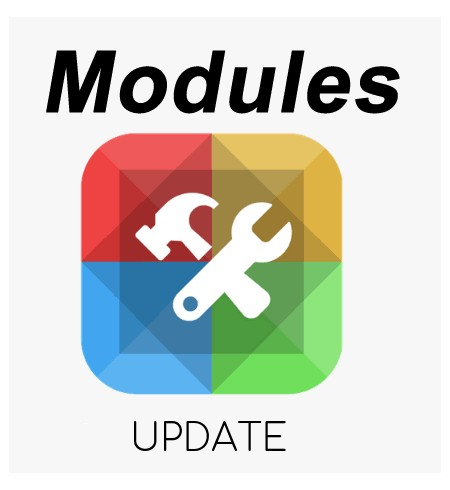 Extension of updates by 18 months