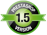 [Module] Pick up in store + cash voucher - Prestashop 1.5