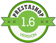[Module] Czech Post online submission (exp/imp CSV) - Prestashop 1.6