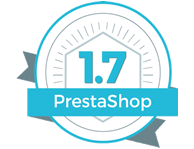 [Module] Czech Post online submission (exp/imp CSV) - Prestashop 1.7