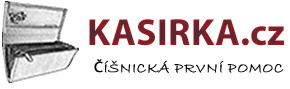 Kasirka.cz - HIGH-QUALITY leather and artificial leather waiter's moneybags, cases, discounted sets for favourable prices, leather belts - MADE IN THE CZECH REPUBLIC - GREAT PRICES